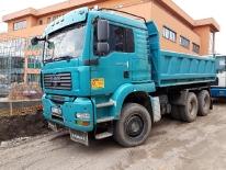 odvoz-odpadu_11