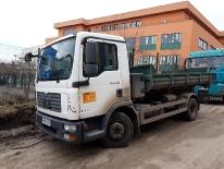 odvoz-odpadu_12